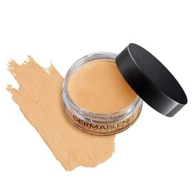 Cover Creme │Full Coverage Foundation │ Dermablend ...