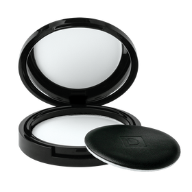 Compact Setting Powder