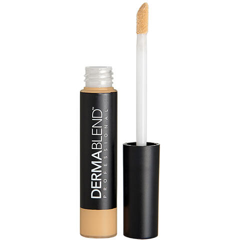Smooth-Liquid-Camo-Concealer-Sesame-Light-883140039051-Concealer-Packshot-Dermablend