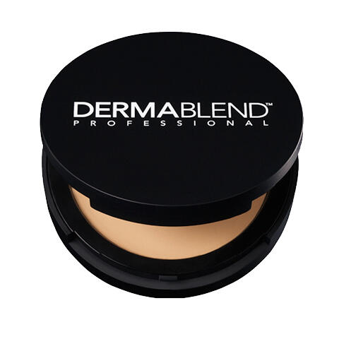 Intense-Powder-Camo-Foundation-20C-Almond-883140029847-Packshot-Dermablend