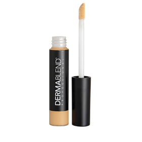 Smooth Liquid Camo Concealer - Sesame