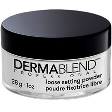Loose-Setting-Powder-Original-099712410054-Packshot-Dermablend.jpg