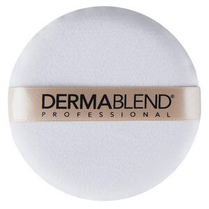 Deluxe-Powder-Puff-Dermablend