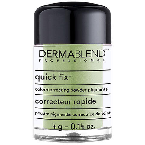 Quick-Fix-Color-Correcting-Powder-Green-3606000483477-Packshot-Dermablend