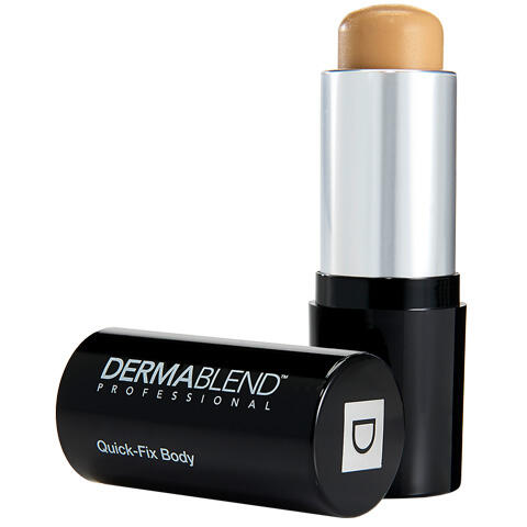 e3bd1b894229c Tattoo Cover Up Makeup | Dermablend Professional