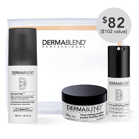 Hydrate-and-Set-Makeup-Essentials-Kit-Dermablend