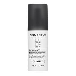 Lock-and-Last-Makeup-Setting-Spray-Closed-Dermablend