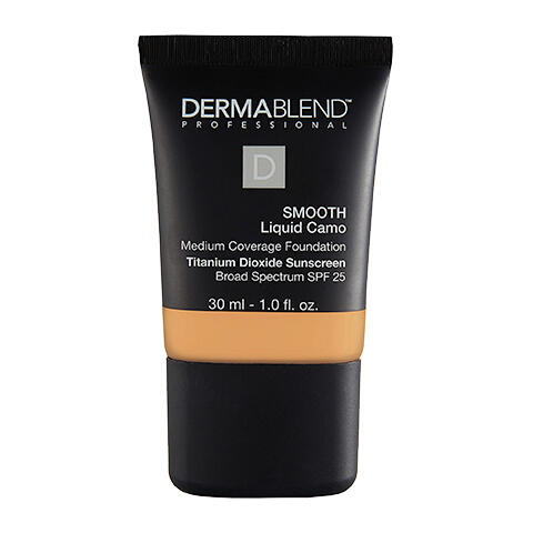 Smooth-Liquid-Camo-Foundation-40N-Chestnut-883140038856-Texture-Dermablend