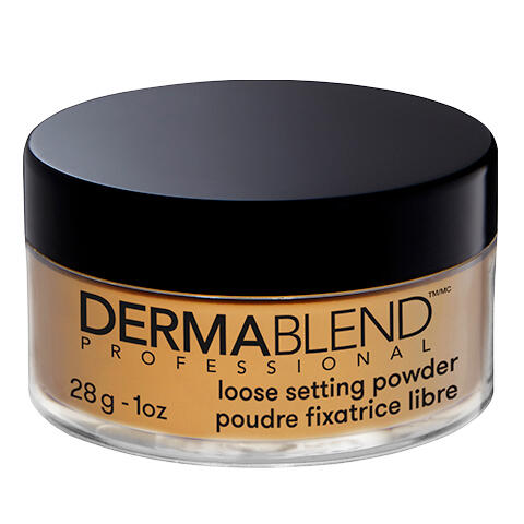 Loose-Setting-Powder-Warm-Saffron-099712410207-Packshot-Dermablend.jpg