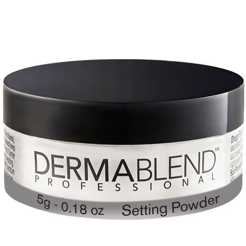 Loose-Setting-Powder-Travel-Size-3606000513877-Packshot-Dermablend.jpg
