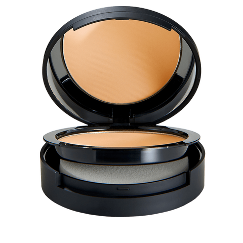 Intense Powder Camo® Foundation