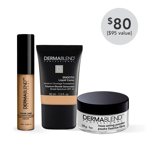 Hydrating-Foundation-Routine-Dermablend