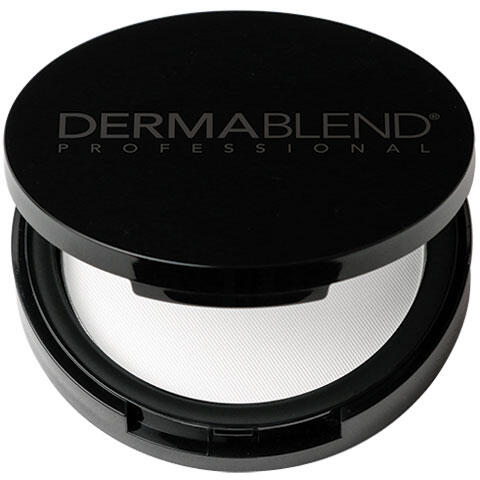 Compact-Setting-Powder-3606000439382-Packshot-Dermablend.jpg