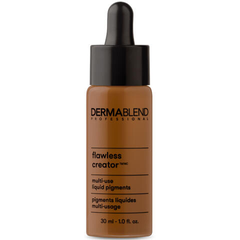 a446d579f5e4b Dermablend Foundations, Concealers, Setting Powders, brushes, Makeup  Remover, Skincare