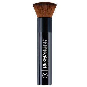 Foundation-Buffing-Brush