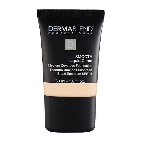 Foundation Makeup | Dermablend Professional