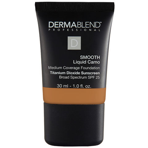 Smooth-Liquid-Camo-65N-Cafe-883140038887-Packshot-Dermablend.jpg