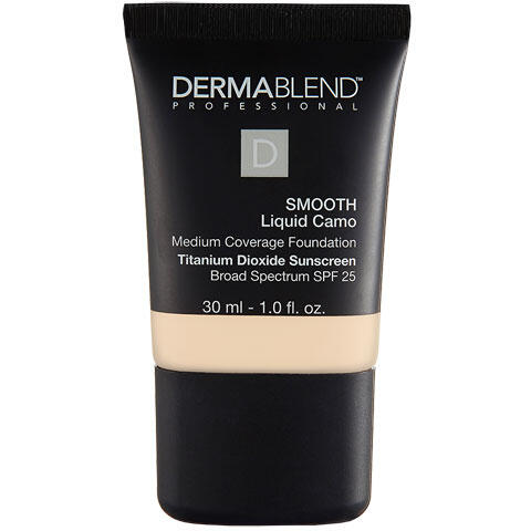 Smooth-Liquid-Camo-10N-Cream-883140038818-Packshot-Dermablend.jpg
