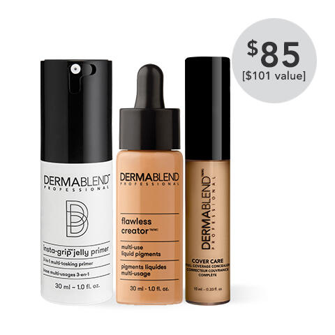 Conceal-and-Cover-Routine-Dermablend
