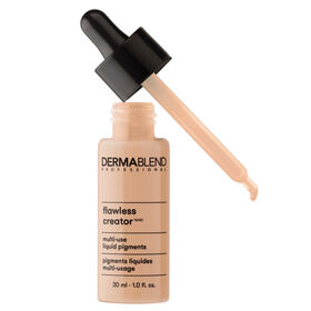 Flawless Creatore Foundation