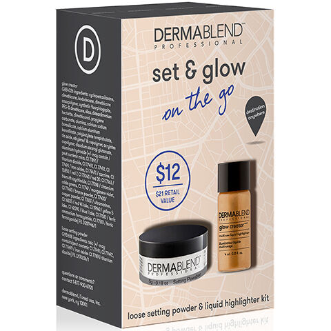 Set-Glow-On-The-Go-Kit-3606000526877-Packshot-Dermablend