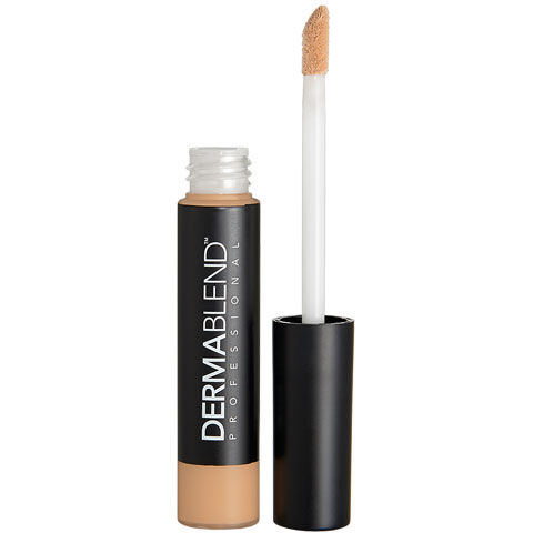 Smooth-Liquid-Camo-Concealer-Nutmeg-Medium-883140039068-Concealer-Packshot-Dermablend