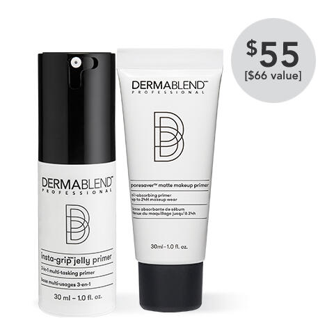 Pick-Your-Primer-Duo-Dermablend