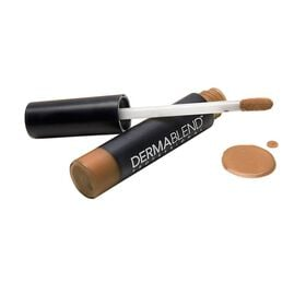 Smooth Liquid Camo Concealer - Cedar