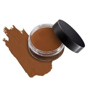 Cover Creme Full Coverage Foundation