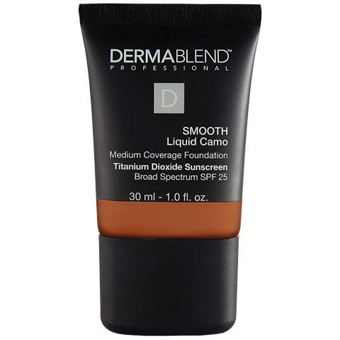 Smooth-Liquid-Camo-60N-Cocoa-3606000444829-Packshot-Dermablend.jpg