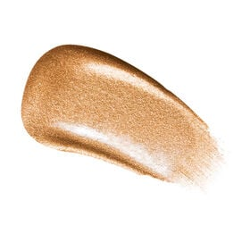 Glow Creator Highlighter Makeup - Gold