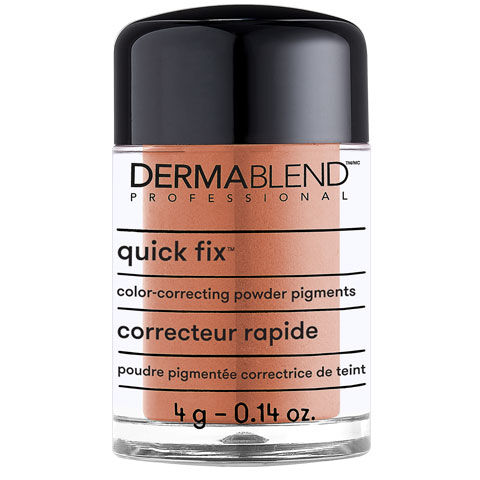 Quick-Fix-Color-Correcting-Powder-Orange-3606000483514-Packshot-Dermablend