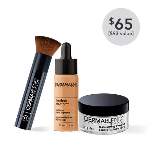 Weightless-Coverage-Kit-Dermablend