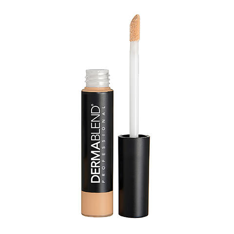 Smooth-Liquid-Camo-Concealer-Light-883140039051-Packshot-Dermablend