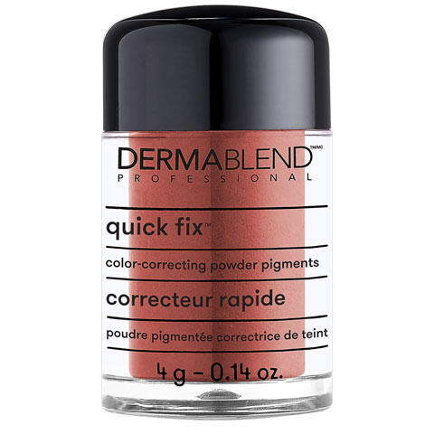 Quick-Fix-Color-Correcting-Powder-Red-3606000483392-Packshot-Dermablend
