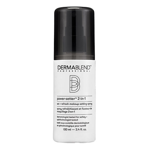 3606000440180 setting spray dermablend closed