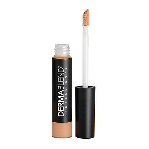 Smooth-Liquid-Camo-Concealer-Medium-883140039068-Packshot-Dermablend