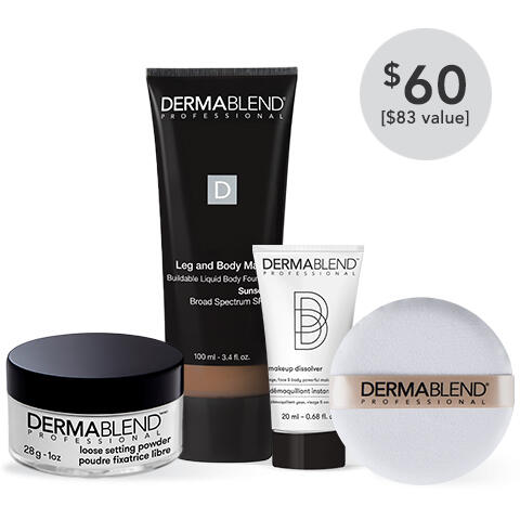 Leg-And-Body-Makeup-Essentials-Dermablend