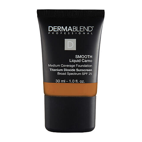 Smooth-Liquid-Camo-Foundation-60N-Cocoa-3606000444829-Packshot-Dermablend