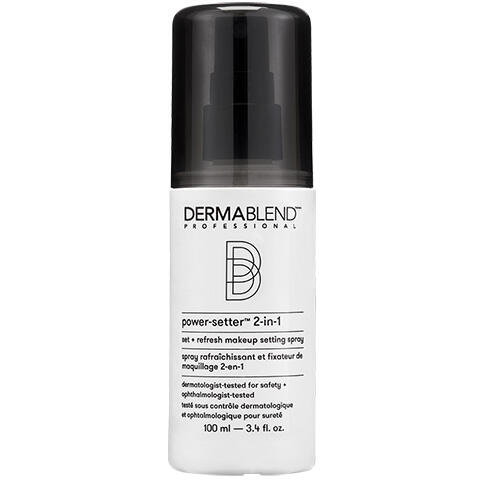Power-Setter-2-in-1-Makeup-Setting-Spray-3606000440180-Packshot-Dermablend