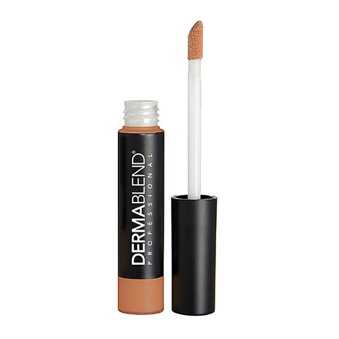 Smooth-Liquid-Camo-Concealer-Tan-883140039075-Packshot-Dermablend