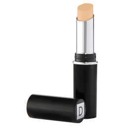 Quick-Fix® Concealer Stick