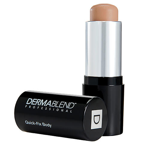 Quick-Fix® Body Foundation Stick