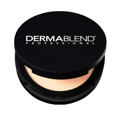 Intense-Powder-Camo-Foundation-0C-Ivory-883140029786-Packshot-Dermablend