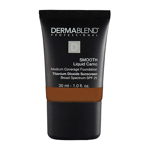 Smooth-Liquid-Camo-Foundation-80N-Cinnamon-883140038924-Packshot-Dermablend