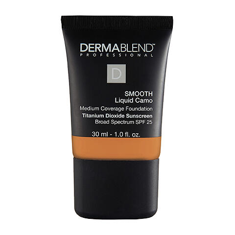 Smooth-Liquid-Camo-Foundation-50C-Honey-Beige-3606000444782-Packshot-Dermablend.