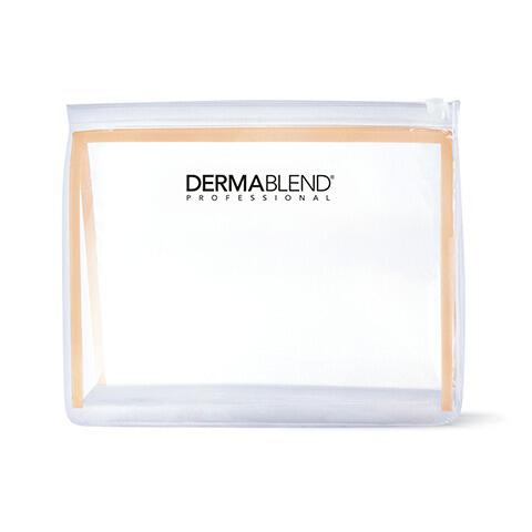 Clear-Cosmetic-Pouch-3606000532830-Packshot-Dermablend