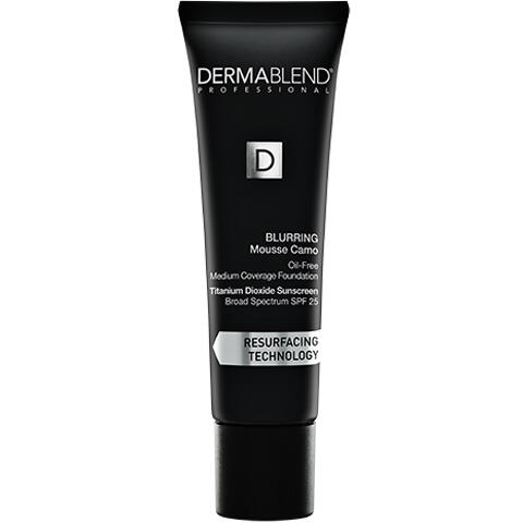 Blurring-Mousse-Camo-Foundation-45C-3337871332440-Packshot-Dermablend