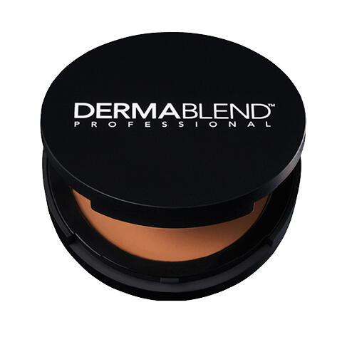 Intense-Powder-Camo-Foundation-40N-Bronze-883140029878-Packshot-Dermablend