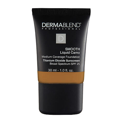 Smooth-Liquid-Camo-Foundation-65N-Cafe-883140038887-Packshot-Dermablend